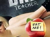 Teacher décliné série pour