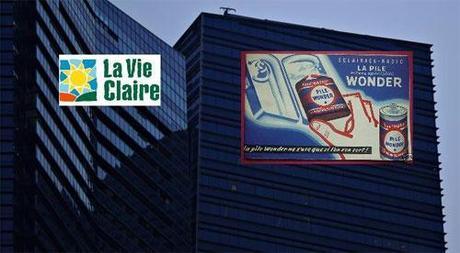 Vers une nouvelle génération de Bernard Tapie ?