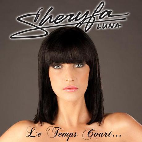 Sheryfa Luna - Le Temps Court (CLIP)