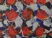 Peinture namur