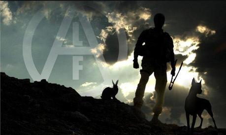 http://www.animalliberationfront.com/ALF-clouds-deer-rabbit.jpg
