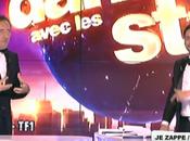 Touche poste Elmaleh moque Danse Avec Stars (Vidéo)