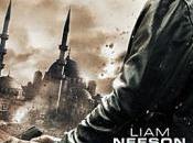 Box-Office octobre 2012 Liam Neeson s'impose alors nouveau Burton déçoit!