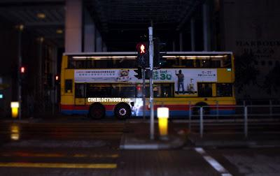 sexe bus copine sexe