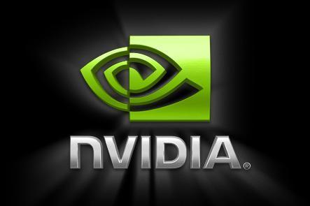 Nvidia présente sa nouvelle carte graphique GeForce GTX 650 Ti à destination des joueurs au budget serré