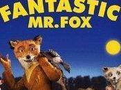 Fantastic (vost) Blu-ray