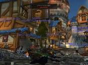 World Warcraft pirates exploitent faille causent mort milliers personnages