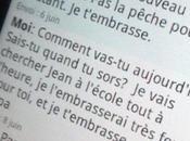 Jean-Luc Delarue père dévoile derniers échangés