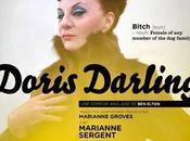 """Gagnez places pour """"Doris Darling"""", pièce plus bitchy rentrée"""