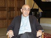 Albert Dichy, Jean Genet l'Orient… lien puissant