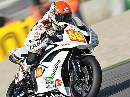 STK 600 2012 04 03 michael vd mark win assen 2012