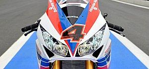 WSBK-2012-10-01-honda-couleurs-ten-kate-_bike-copie-1.jpg