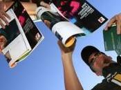 Caterham veut garder Kovalainen pour 2013