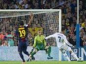 Cristiano Ronaldo Pourra-t-il marquer autant buts Raúl