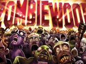 Zombiewood gameloft, arrive iPhone pour Halloween...