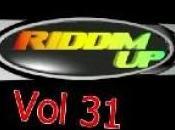 Riddim Video