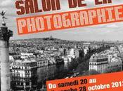 PHOTOGRAPHIE Photographes Parisiens ASSOCIATION