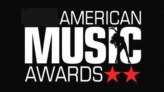 Goodas... American Music Awards 2012 : les nominations