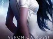 [Chronique] Never Veronica Rossi