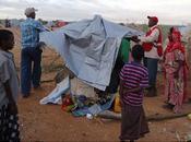 Somalie assistance victimes inondations conflit Beletweyn