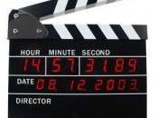 Wolverine premières photos Vipère tournage