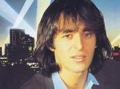 Joyeux anniversaire Jean-Jacques Goldman