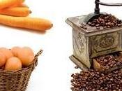 minute philosophie carottes, café