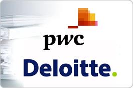Étude Deloitte : Les coopératives, sources de financement diversifiées, immense besoin de capitalisation !