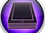 Apple Configurator gère appareils sous