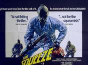 Piège Infernal Squeeze, Michael Apted (1977)