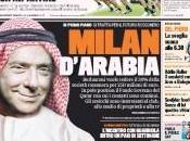 Mercato-PSG propriétaire pour aider Milan