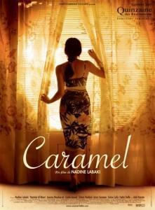 Liban 2012 (6/6) : Le cinéma de Nadine Labaki