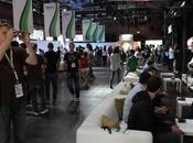 Quand Kinect facilite modélisation mouvements foule