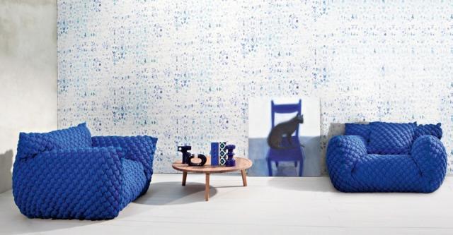 %name Résultat Supérieur 50 Luxe Canape Design Bleu Photos 2017 Hyt4
