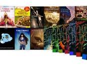 Amazon.fr lance Bibliothèque prêt Kindle