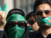 L'Iran atomise sanctions économiques