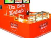 Diplôme Maître Kebabiste Kebab Academy: doing right