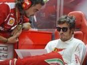 Fernando Alonso: peux battre avec Bull