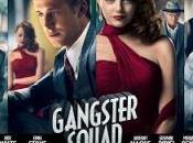 Bande-Annonce samedi: Gangster Squad: belle brochette d'acteurs!