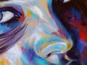 Sunday Street David Walker Scarron Paris