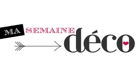 Revue Déco ♥ Créativité, Art & Graphisme !