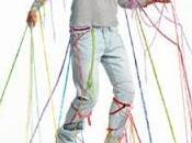 Emmanuel Moire suscite l'émotion plateau Danse avec Stars