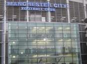 City dirigeant club allume Balotelli