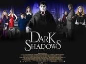 Concours Dark Shadows Burton avec Johnny Depp, Michelle Pfeiffer, Green, Helena Bonham Carter