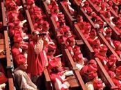 Vatican Benoit ambivalences Concile