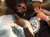 Rick Ross sera surement l'album Booba