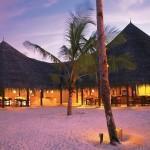 L'Hôtel Gili Lankanfushi (Maldives)