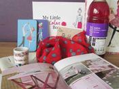 little d'octobre