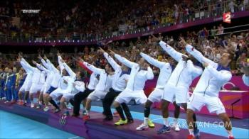 France-championne-olympique-JO-Londres-2012