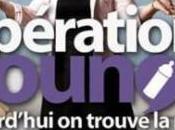 Opération nounou arrive soir Gulli (vidéo)